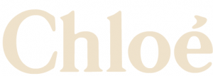 Chloe - Feds Shut Down Counterfeit Websites