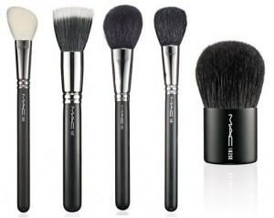 Makeup-Brushes-cosmetic-brushes