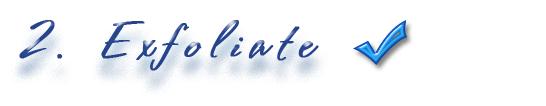 exfoliate-to-prevent-acne-breakouts