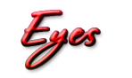 eyes-makeup-eyeshadows