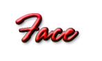 facemakeup-makeup-face-cream-face-foundation