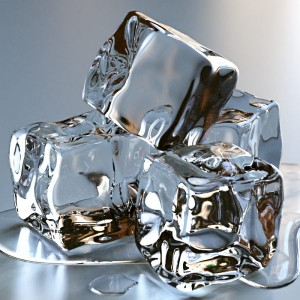 using-ice-to-shrink-acne-pimples