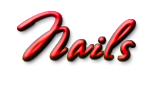 nails-nail-polish