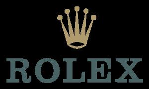 rolex - Feds Shut Down Counterfeit Websites