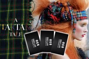 mac-gift-card-contest