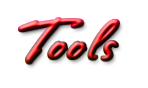 makeup tools-makeup