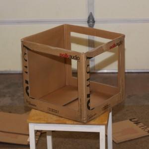 light-tent-box-cutouts
