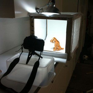 light-tent-in-action