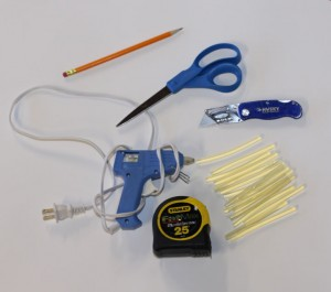 misc-tools-needed-for-light-tent