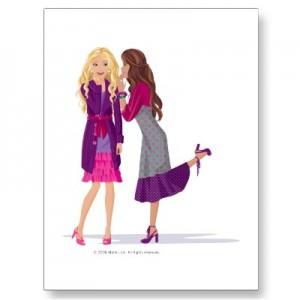 mother-daughter-sharing-secrets