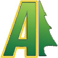 www.arboristsite.com