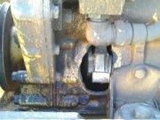 cat d3b engine options? | Arboristsite com
