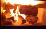 first fire 2.jpg