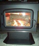 first fire 1.jpg