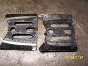 PM1000 bar plates  (Custom).JPG