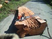 440 hybrid logs 083.jpg