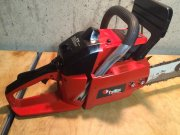 homdox chines 62cc 20 inch gas chain saws | Arboristsite com