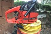 Craftsman 3 4/3 7/4 0 Poulan 3400/3700/4000 | Arboristsite com