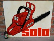 Solo sign 003.JPG