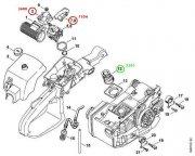 Stihl Ms 192 Tc Parts   Car Interior Design