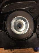 brake non-centered.jpg