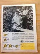 vintage-original-print-ad-1955-mcculloch-chain-saw-8968eb5890156e7658f95622754e0af2.jpg