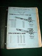 vintage-1948-titan-timber-saws-man_1_52d768f9152bc60ff9474767021f1b88.jpg