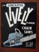 f96346d0d59ebda01734ad1db2f65c4a--chainsaw-lancaster.jpg