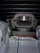 Piston gap.jpg