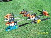 saws 7splitters 008.JPG