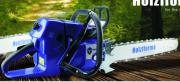 Holzfforma G666 & G372? | Arboristsite com