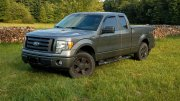 Trucky2.jpg