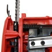 BBT Chainsaw - Who Makes These? | Arboristsite com