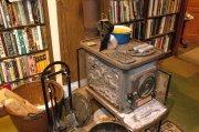 Cawley Lemay stove_edited-2.jpg