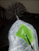 t- brush and bag.JPG