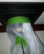 t-bag taped.JPG