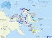 whitsundays-map-62042.jpg