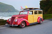 1937-ford-woody-surf-wagon-dave-koontz.jpg
