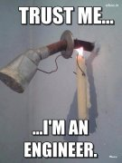 funny-engineers-day-pics-images-photos4.jpg