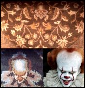 clowns1.jpg