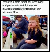 mountaindew.jpg