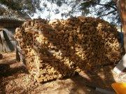 woodstack17.jpg