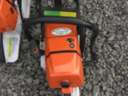 660-461 mastermind 005.JPG