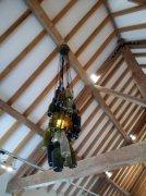 redneck-chandalier.jpg