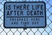 wtf-sign.jpg