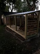 wood shed back.jpg