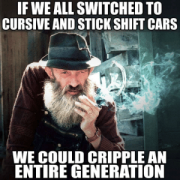 thumb_if-we-all-switched-to-cursive-and-stick-shift-cars-49798910.png