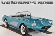 1958-chevrolet-corvette-barris-custom.jpg
