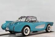 1958-chevrolet-corvette-barris-custom2.jpg