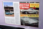 1958-chevrolet-corvette-barris-custom3.jpg